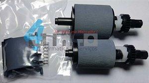Kit Roletes do ADF HP Pro400 M425 M476 M521