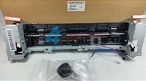 Fusor Original HP LJ M401 M401dn M425 M425dn RM1-8808 110v OEM