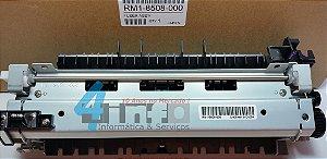 Fusor Original HP LJ M521 M521dn M525 M525dn RM1-8508 110v OEM
