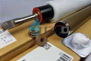 Kit Fusor OEM Pelicula Pressor e Bucha M1120 P1505 M1522