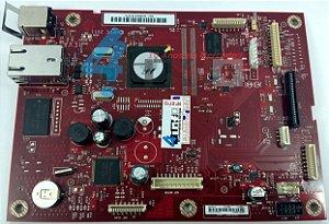 Placa Logica Formatter M521 M521n M511dn M521dw A8P80-60001