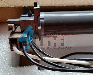 Resistencia Completa HP LJ M521 M521dn M525dn RM1-8508Fixing 110v OEM