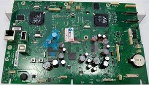 Placa Logica HP Multifuncional Officejet Pro X476dw CN461A CN463A