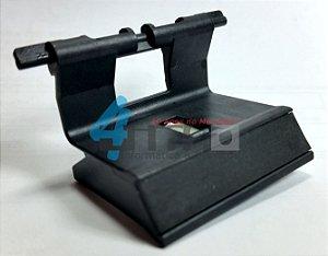 Separador Hp Lj P1005 P1102 P1102w M1132 M1212 RM1-4006