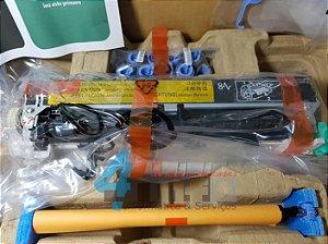 Kit Manutenção Original HP Laserjet 4250 4350 Novo 110v Q5421A