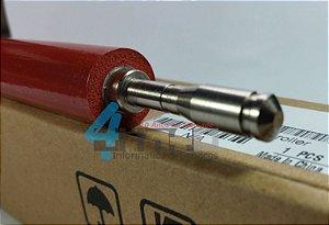 Rolo Pressor Espuma HP Laserjet P1102 P1102w P1606 M1132 M1212 M1536