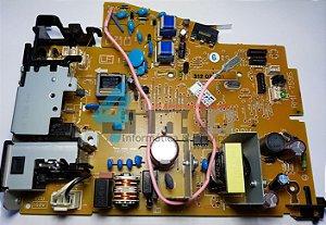 Placa Fonte Hp Laserjet P1102w Rm1-7595 110v Nova Importada