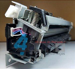 Fusor OEM HP LJ P3015 P3015n P3015dn RM1-6274 110v