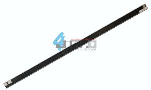 Resistência Cerâmica HP LJ M521 M521dn M525dn RM1-8508 110v Original OEM