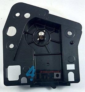 Suporte Engrenagem Toner HP LJ M401 M425 Gear Support Frame RC3-2497