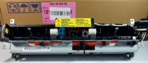 Unidade Fusor Original Samsung SCX-4200 110v JC96-03808A