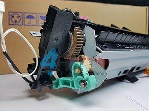 Unidade Fusor Original Samsung SCX 4600 4623 ML 1915 2525 2545 2580 110v JC91-00946A