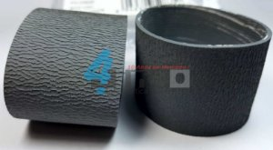 Borracha ADF Feed Belt MX710 MX711 MX810 MX811 MX812 40X7749 OEM