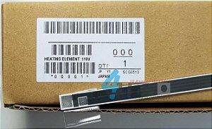 Resistencia Ceramica HP LJ Pro 300 Color M375 Pro 400 Color M475 M476 RM1-8061 110v