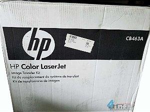 Kit de Transferência HP Color Laserjet CP6015 CM6040 CM6030 CB463A