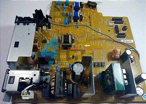 Placa Fonte Hp Laserjet Pro Mfp M225dn M225dw M226dn M226dw RM2-7632 110v