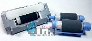 Kit Pickup + Separador HP LJ M402 M403 M426 M427 RM2-5397 RM2-5452