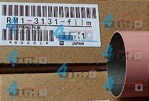 Pelicula OEM Fusor HP Color Laserjet M551 M570 M575 M651 M680 CP3525 CP4025 CM4525 RM1-3131