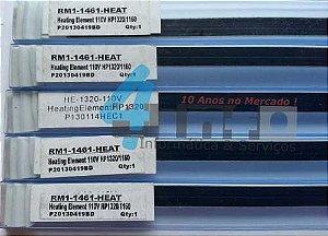 Resistencia Ceramica Fusor HP 1160 1320 P2015 M2727 RM1-4727