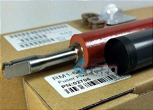 Kit Reparo Fusor Original OEM HP Laserjet Pro M125 M125a M127 M127fn RC2-9205