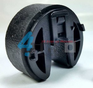 Rolete Pickup HP LJ Color CM1312 CP1215 CP2025 CM1415 RM1-4426 Nacional