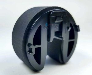 Rolete Pickup HP LJ Color CM1312 CP1215 CP2025 CM1415 RM1-4426 OEM