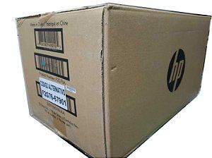 Kit Manutenção HP LJ M600 M604 M605 M606 Original 110v F2G76-67901