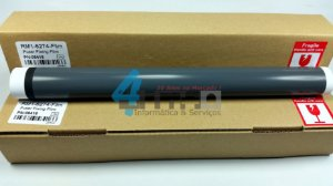 Pelicula Original OEM HP LJ M501 M506 M527 M525 M521 P3015 RM1-6274