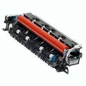Unidade Fusora Brother Original MFC-9340 9330 DCP-9020 HL-3140 110V LY6753001 LR2231001