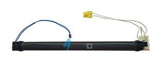 Resistencia Completa Fixing HP LJ Pro400 M425 M401 e P2055 P2035 110v