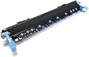 Rolo de Transferência HP LJ CP6015 CM6030 CM6040 RM1-3319 CB459A - SALDO