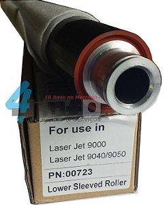 Rolo Pressor OEM HP LJ 9000 9000n 9040 9050 9050dn RB2-5921