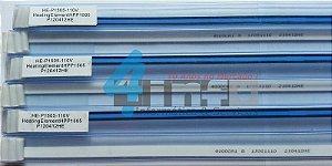 Resistência Cerâmica Para Fusor HP LJ Pro400 M401 M425 110v RM1-8808HE