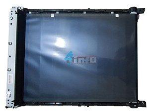 Transf Belt Esteira de Transferencia HP LJ Color CP2025 CM2320 M451 M475 RM1-4852