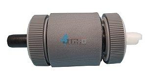 Rolete Papel HP LJ M401 M425 P2035 P2035n P2055 P2055dn B2 RM1-6414