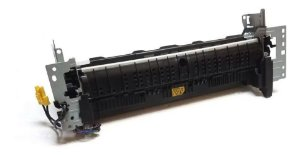Unidade Fusora OEM HP LJ M305 M402 M403 M404 M405 M329 M426 M427 M428 M429 110v RM2-5399