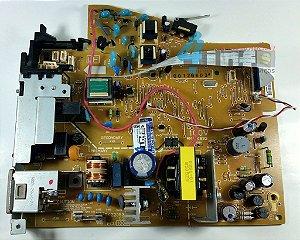 Placa Fonte HP Laserjet  M1120 M1522 M1522n M1522nf - RM1-4932
