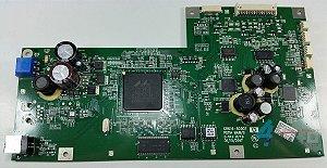 Placa Logica CPU HP Officejet Pro K8600 A3 CB015-60058