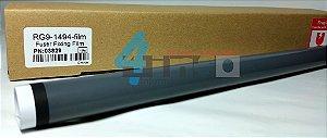 Pelicula Original OEM HP LJ P1102w P1005 M1005 M1132 P2015 3050 1020 M1319 M2727