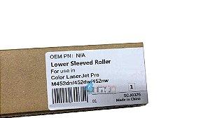 Rolo Pressor OEM HP LJ Color M452 M377 M477