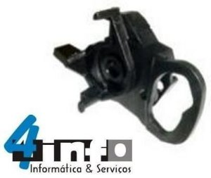 Atuador Trava Kit De Limpeza  Psc 1510 /1610 / C3180 / 3550