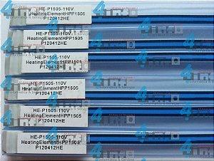 Resistencia Ceramica para Fusor HP M1120 P1505 P1522