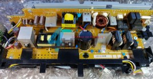Placa Fonte HP Laserjet Pro M451 M475 M375 M476 110v RM1-9034 RM1-8036 RM1-8027 RM2-8022
