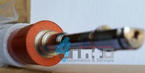 Rolo Pressor OEM HP LJ P2035n P2055dn M401n M425dn Canon iR1133 RM1-8808