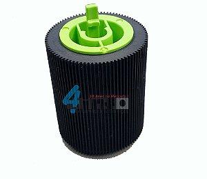 Rolete Separador ADF Lexmark MX710 MX711 MX810 MX811 MX812 40x7775 OEM