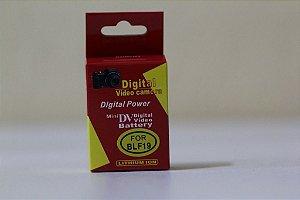 Bateria Dmw Blf19 Para Panasonic