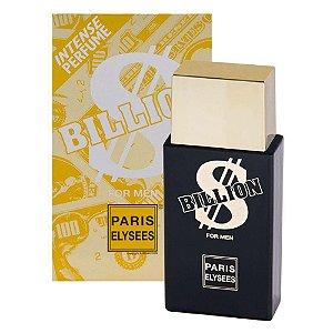 Perfume Paris Elysees Billion