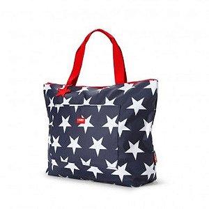 Bolsa Tote bag - Penny Scallan Desing - Estrela