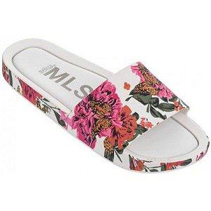 Melissa Beach Slide III - Ref.32276