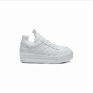 Tênis Slim Hardcorefootwear - Ref.4602
